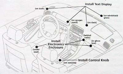 kenwood subaru wiring harness with Scosche Wiring Harness Diagrams on 2000 Subaru Forester Wiring Diagram besides Kenwood Car Radio Wiring Connector further Scosche Wiring Harness Diagrams likewise Wiring Harness Hyundai Accent 2000 further Marine Radio Wiring Diagram.