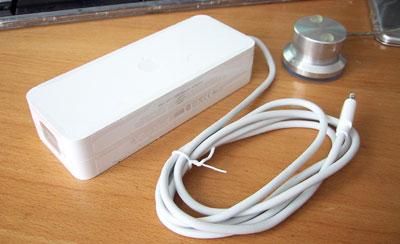 PowerBrick mac mini wiring wiring diagrams thumbs