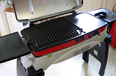 thermos grill 2 go manual