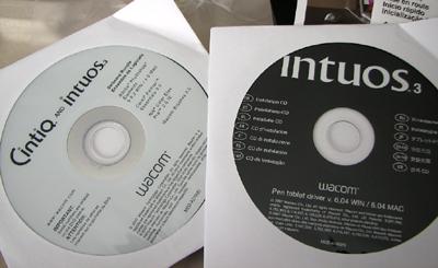 Index of /RDM2007/RainyDayPhotography/Wacom/Intuos/FirstLook