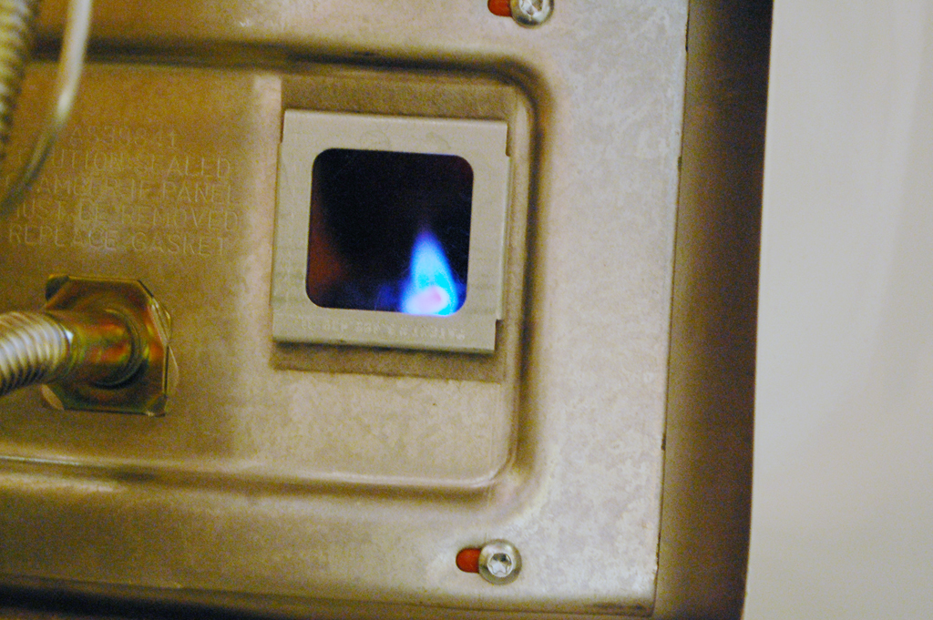 Gas Fireplace how to relight pilot on gas fireplace : Troubleshooting Gas Water Heater Pilot Light - Best Water Heater 2017