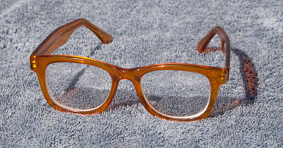 JCPenney Optical | Womens A.N.A. Eyeglasses | Womens A.N.A