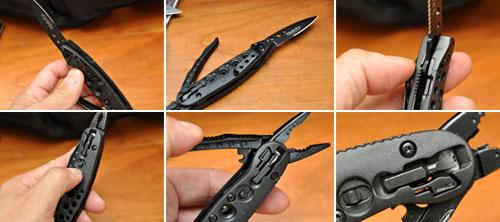 oakley tool