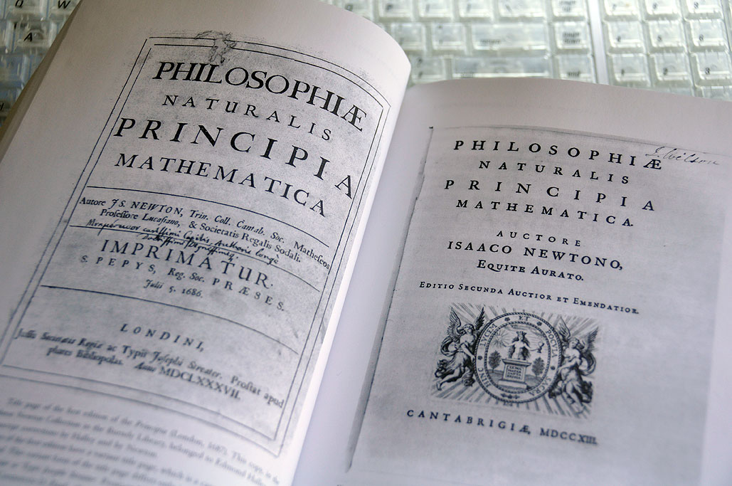 """a dissertation of thomas kuhns structure of scientific revolutions This dissertation reconsiders the work of thomas s kuhn on the basis of what he   ssr-ps """"postscript"""" to the structure of scientific revolutions (1969/1970a."""