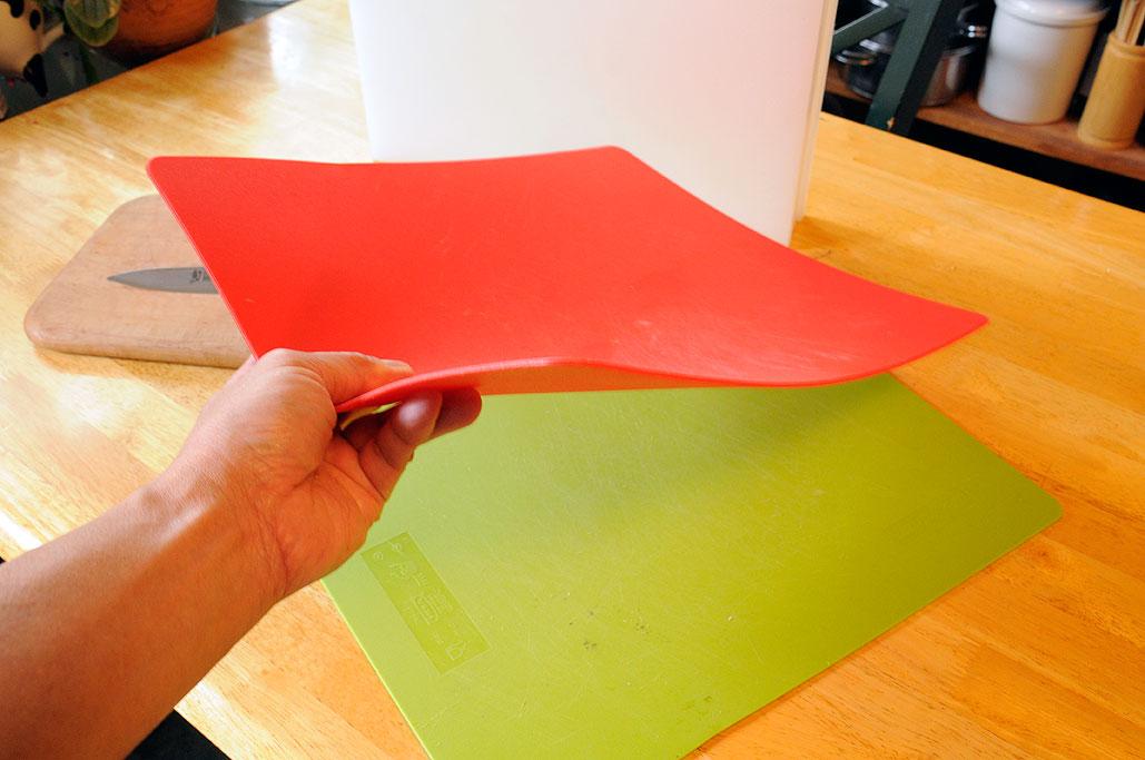 more cutting boards  rainydaymagazine,