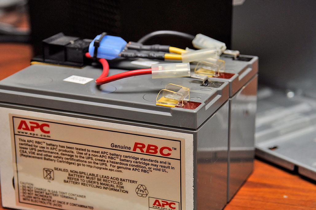 Apc Smartups 750 Battery Replacement Rainydaymagazine