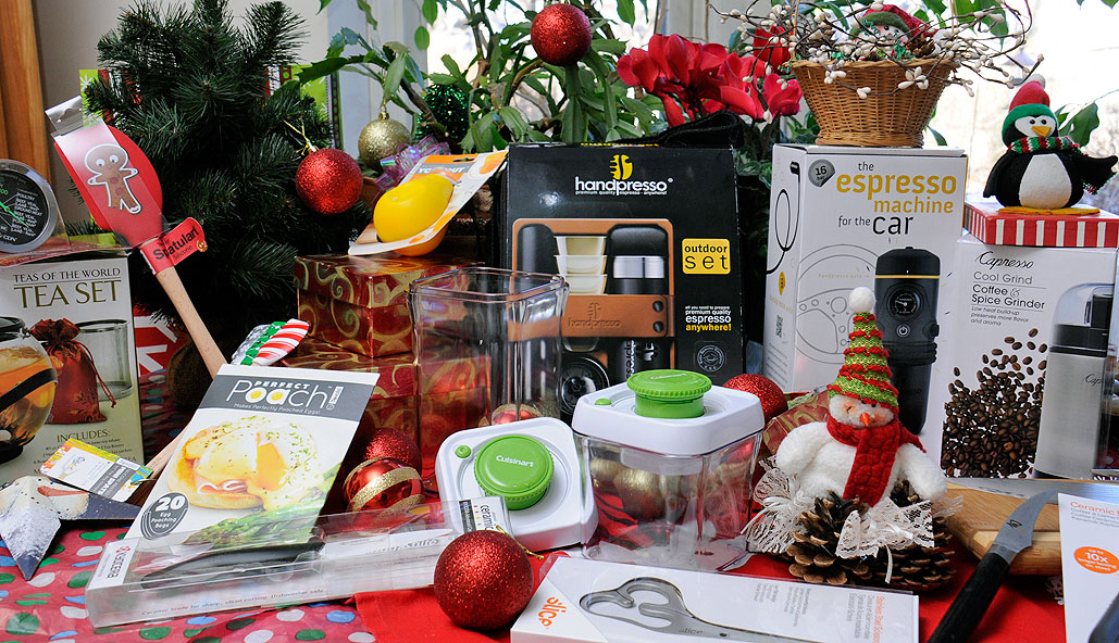 Index Of Rdm2013 Giftguide Kitchen Gadgets