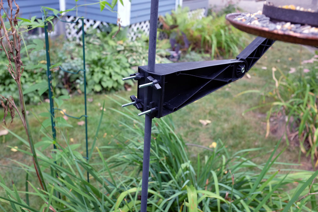 rainydaygarden wingscapes birdcam pro firstuse by wan chi lau